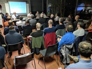 Ronde Tafel OVOS-NELOS 2017